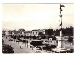 Parma - Unclassified