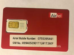 8:169 - India GSM - India