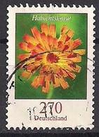 Deutschland  (2019)  Mi.Nr.  3475  Gest. / Used  (3ej11) - Usati