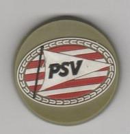 Koelkast Magneet Voetbal: PSV Eindhoven (NL) - Sport