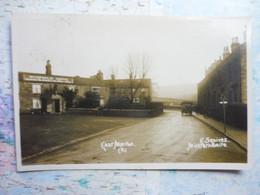 East Morton - Derbyshire