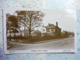 Moorfield Road, Armley - Leeds