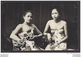 CPA Malaysia Photo Two Women - Malaysia
