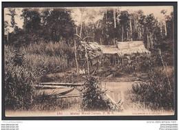 CPA Malaysia Wood Cutter - Malaysia