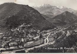 1956 ANTRODOCO  (RIETI) - Rieti