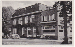 Oldenzaal De Lutte Hotel Berg En Dal D302 - Andere