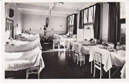 Eindhoven R.-K. Binnenziekenhuis D303 - Eindhoven