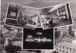 ORSAGO-TREVISO   - CARTOLINA   VIAGGIATA FG -1964- - Other Cities