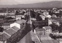 ORSAGO-TREVISO   - CARTOLINA   VIAGGIATA FG -1967- - Other Cities