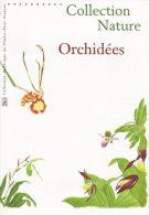 """"""" ORCHIDEES """" Sur Document Philatélique Officiel 1er Jour De 4 Pages De 2005 N° YT BF 81. DPO - Documents Of Postal Services"""