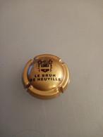 Capsule Lebrun De Neuville - Other