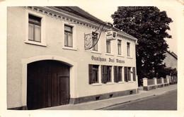 Duitsland Baden Wuerttemberg Gasthaus Zu Den Drei Mohren Otmar Brodbeck Rheinstrasse 15 M 5970 - Ettlingen