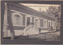 Landes / Mimizan Plage, Villa Du Pylone - Mimizan Plage