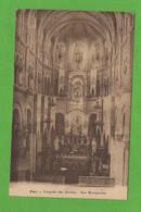 64 - Pau - Chapelle Des Jésuites - Rue Montpensier - Pau