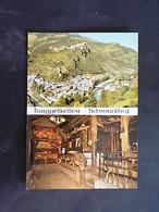 TRENTINO ALTO ADIGE -BOLZANO -CHIUSA KLAUSEN -F.G.  LOTTO N°746 - Bolzano (Bozen)