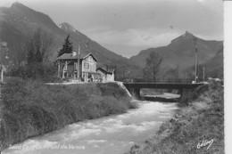SAINT-EGREVE : Pont De Vence - Otros Municipios