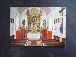TRENTINO ALTO ADIGE -BOLZANO -MARIA SARES SAN LORENZO DI SEBATO PUSTERIA -F.G.  LOTTO N°746 - Bolzano