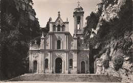 Monaco L'église Sainte Dévote - Other