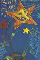 CINEMA L'ARRIERE COURT METRAGE DE CLERMONT FERRAND 1996 - Other