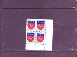 N° 1510 - 0,20 SAINT LO - 3° Tirage Du  4.9 Au 26.9.67 - 19.09.1967 - - 1960-1969