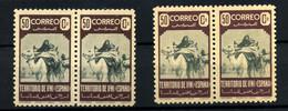 Ifni Nº 36. Año 1947 - Ifni