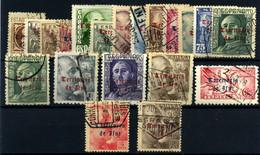 Ifni Nº 37/56. Año 1948/79 - Ifni