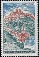 FRANCE NEUF 1963 - N° 1392/1393X2/1394AX2/1396/1397/1399/1402/1403 - D - Ongebruikt