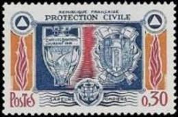 FRANCE NEUF 1964 - N° 1404/1408/1410/1413/1420/1424/1425/1426/1429/1432 - D - Ongebruikt