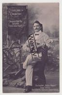 Napoli (orchester Addio Napoli - 1895 - Diplomi) - Napoli (Napels)