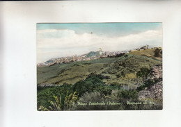 S.MAURO CASTELVERDE- PANORAMA - Palermo