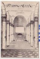 57944 Ak Kino Der Ständigen Ortskomandantur Cambrai Um 1916 - Zonder Classificatie