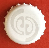 Polynésie Française - Tahiti / Matavai - Bière / Juin 2020 - Bière