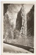 Vallée Du Guiers - Pic De L'Œillette - Non Classificati