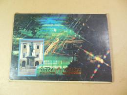 P902 Ukraine 1990. Odessa. A Set Of 10 Postcards - Ucraina