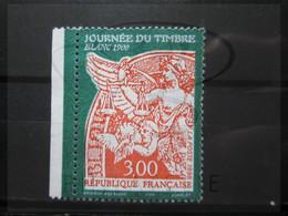VEND BEAU TIMBRE DE FRANCE N° 3136 !!! - Usati