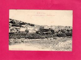 34 Hérault, LA CAUNETTE, Le Village Neuf, Rivière La Cesse,  (Labouche) - Other Municipalities