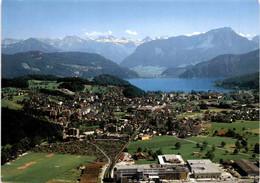 Horw (11776) - LU Lucerne