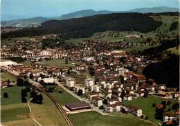 Horw (6713) - LU Lucerne