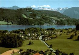 Kastanienbaum LU (11835) (a) - LU Lucerne