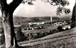 Ebikon/LU (02049) - LU Lucerne