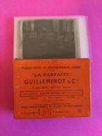 9 Négatifs Photo Plaque De Verre CLERMONT FERRAND En 1900  Rues Animées, Procession, Militaires, Soldats  (Cf SCANS) - Diapositiva Su Vetro