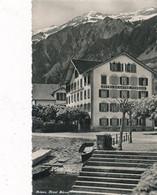 Lot -L450 -SUISSE-Belle Sélection 40 CPA-CPM   Canton  De BERNE-( Scans Et Description) - 5 - 99 Cartoline