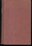 QUESTO SOPRA TUTTO - ERIC KNIGHT - EDIZIONE MARTELLO MILANO 1947 - PAG 598- FORMATO 14X22 - USATO BUON STATO - Novelle, Racconti