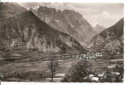 Le Perier-en-Dauphiné - Vue Générale - Altri Comuni