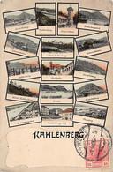WIEN XIX - Kahlenberg - Sin Clasificación