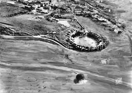 83 VAR LE Quartier Des Arênes à FREJUS Après La Catastrophe Du 2 Décembre 1959 CPSM - Frejus