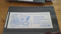 LOT527052 TIMBRE DE FRANCE NEUF** LUXE N°3419-C14 - Andere