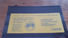 LOT527074 TIMBRE DE FRANCE NEUF** LUXE N°3085-C6 - Andere
