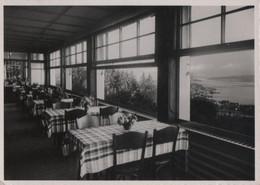 Schweiz - Feusisberg - Hotel Schönfels - 1968 - SZ Schwyz