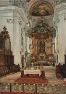 Rot An Der Rot - Pfarrkirche - Ca. 1970 - Biberach